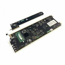 SG-DRL5-IPE