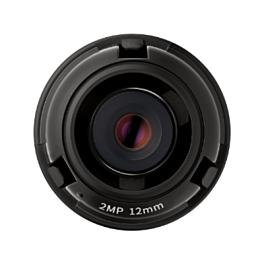 SLA-2M3600P