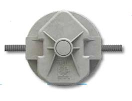 SN-SR50-250G