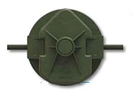 SN-SR50-250V