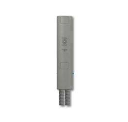 SN-TR50-250G