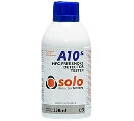 SOLO A10-250