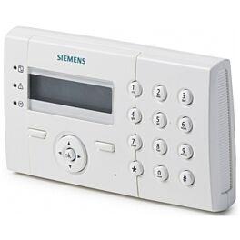 SPCK421.100