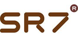 SR7 CPF-15M
