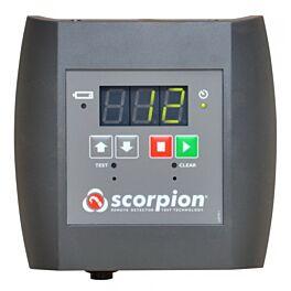 SCORP 8000