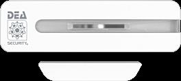 SN-SPCP-FDR1M