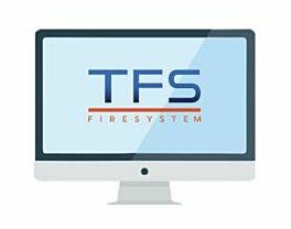 TFS 2007S