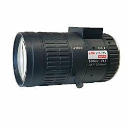 TV0550D-4MPIR