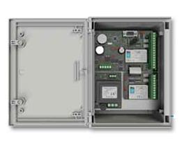 UA-TRC50