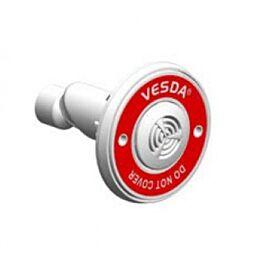 VSP-981-W22