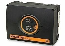 VLI-880