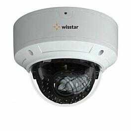 WS-2426-I