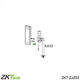ZK-ZJZ03