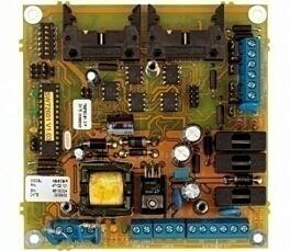 ZP3AB-SCB-R