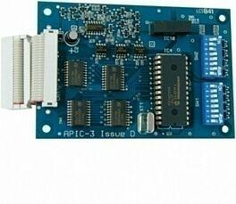ZP-LSI-1