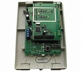 NX848E-RP