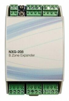 NXG208-G3