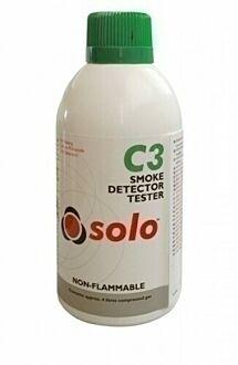 SOLO 1C