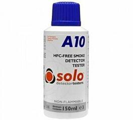 SOLO A10-150