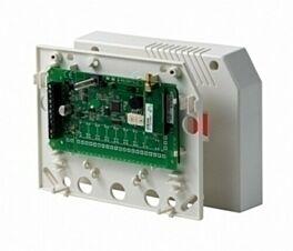 SPCW130.100B