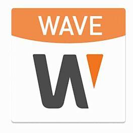 WAVE-PRO-16