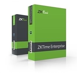 ZK-FORMAPROF