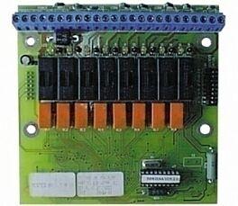 ZP3AB-MA8