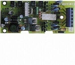 ZP3AB-NET