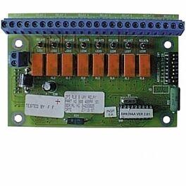ZP3AB-RL8