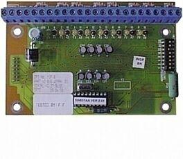 ZP3AB-MIP8